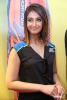 Ileana Latest Images (16)