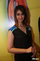 Ileana Latest Images (17)