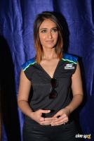Ileana Latest Images (2)