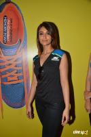 Ileana Latest Images (3)
