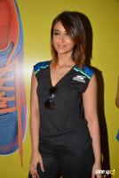 Ileana Latest Images (4)