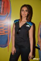 Ileana Latest Images (5)