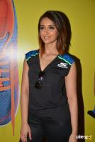 Ileana Latest Images (6)