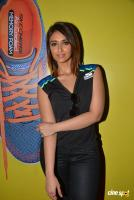 Ileana Latest Images (7)