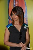 Ileana Latest Images (9)