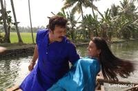 Samastha keralam p.o new malayalam movie photos, stills, pics