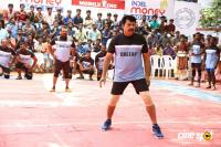 Thoppil Joppan Photos (5)