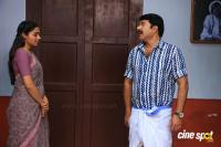 Thoppil Joppan Photos (50)