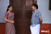 Thoppil Joppan Photos (51)