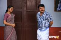 Thoppil Joppan Photos (52)