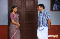Thoppil Joppan Photos (53)