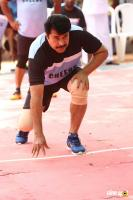 Thoppil Joppan Photos (7)