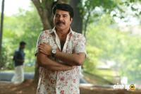 Thoppil Joppan Photos (70)