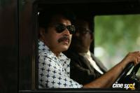 Thoppil Joppan Photos (78)
