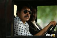 Thoppil Joppan Photos (79)