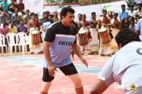 Thoppil Joppan Photos (8)