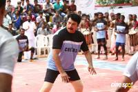 Thoppil Joppan Photos (9)