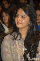 Anushka at The Dance of Durga Book Launch (4)