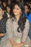 Anushka at The Dance of Durga Book Launch (5)