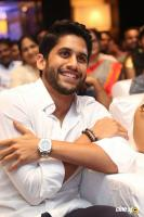 Naga Chaitanya at Sahasam Swasaga Sagipo Audio Launch (25)