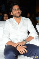 Naga Chaitanya at Sahasam Swasaga Sagipo Audio Launch (3)