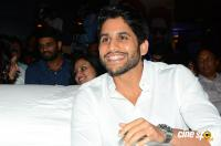 Naga Chaitanya at Sahasam Swasaga Sagipo Audio Launch (5)