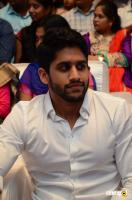 Naga Chaitanya at Sahasam Swasaga Sagipo Audio Launch (7)