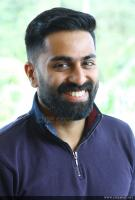 Govind Padmasoorya Actor Photos