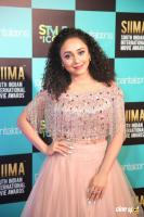 Pearle Maaney Actress Photos
