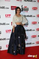 Sruthi Hariharan at Filmfare Awards 2016 (15)