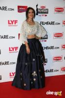 Sruthi Hariharan at Filmfare Awards 2016 (16)