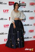 Sruthi Hariharan at Filmfare Awards 2016 (17)