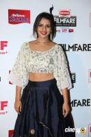 Sruthi Hariharan at Filmfare Awards 2016 (19)