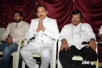 Arivu Audio Release (20)