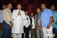 Arivu Audio Release (22)
