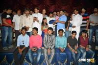 Arivu Audio Release (23)