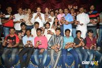 Arivu Audio Release (24)