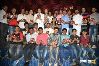 Arivu Audio Release (25)