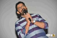 Kamspura First Look Release Press Meet (12)