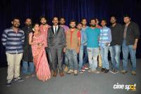 Kamspura First Look Release Press Meet (13)
