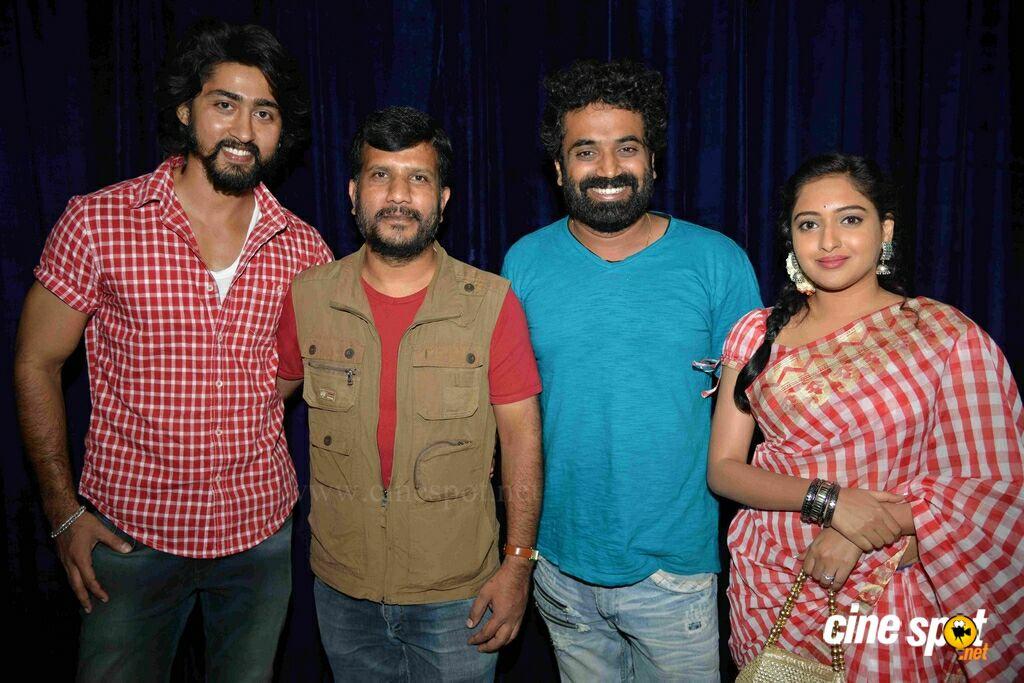Kamspura First Look Release Press Meet (19)