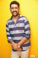 Kamspura First Look Release Press Meet (22)