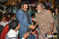 Shivalinga 100 Days Celebration (10)