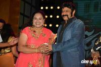 Shivalinga 100 Days Celebration (11)