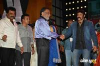 Shivalinga 100 Days Celebration (12)