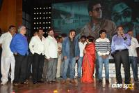 Shivalinga 100 Days Celebration (13)