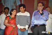 Shivalinga 100 Days Celebration (14)