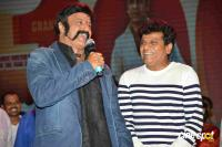 Shivalinga 100 Days Celebration (15)