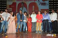 Shivalinga 100 Days Celebration (18)