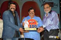 Shivalinga 100 Days Celebration (29)
